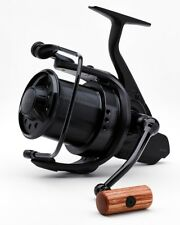 Daiwa Tournament Basia 45 SLD QD Reel NEW Black Carp Reel - 17BAS45SLDQD