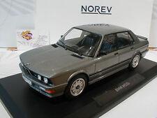 BMW Auto-& Verkehrsmodelle mit Limousine-Fahrzeugtyp aus Druckguss