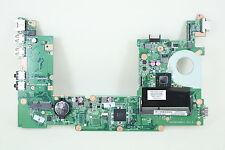 HP MINI cq10-905la scheda madre sistema MAIN BOARD Atom N570 650739-001 * Lavoro *