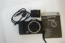 Kodak PixPro FZ152 16MP Compact Digital Camera (please read)
