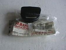 GENUINE YAMAHA OIL FILLER PLUG CAP 4X7-15363-00 XV700 XV750 XV920 XV1000 XS500
