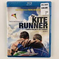 The Kite Runner (Blu-ray Disc, 2009)