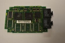 FANUC A20B-3300-0395 - Servo Card 6 Axes - Used -  WARRANTY