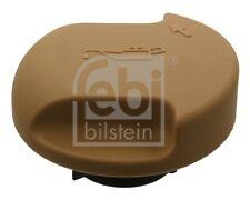 OPEL CORSA B 1.4 Oil Filler Cap 94 to 00 X14XE 0650091 090412819 90412819 650091