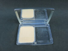 Dior Diorskin Nude compact 022 10 grams / 0.35 oz authentic