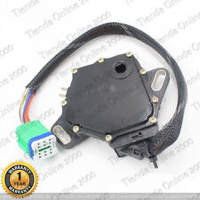 Sensor of Speed Transmission Automatic for Peugeot/Citroen/Renault