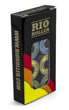 Rio Roller - Rodamiento Paquete - Multicoloured- Rio Roller Skate Accesorios