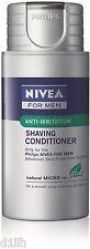 Philips HS800-04 Nivea Moisturising Shaving Conditioner