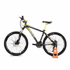 2015 SAVA 26'' Mountain Bike 30S Bicycle Aluminum Alloy Frame -Bumblebee 3 Color