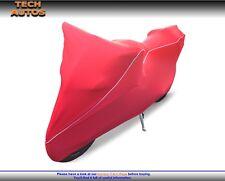 Ducati Diavel Kalahari Indoor Soft Fleece Motorcycle Cover