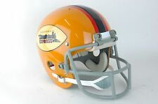 75 WFL Jacksonville Express Suspension Football Helmet