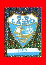 CALCIATORI Panini 2000-2001 - Figurina-sticker n. 169 - LAZIO SCUDETTO -New