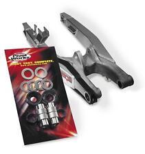 Pivot Works Swingarm Bearing Kit  PWSAK-T09-000*