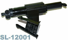 Scheinwerferreinigung WASCHDÜSE HUBZYLINDER LINKS FORD FOCUS III BM5113L015AC