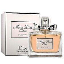 Christian Dior Miss Dior Cherie 3.4oz  Women's Eau de Parfum Brand New Sealed