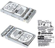"""SUN 540-7868-01 146GB 10k 6Gb SAS 2.5"""" 390-0450-03"""