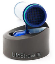 10x LifeStraw Go Water Filter