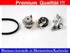Zahnriemensatz-VW BORA,Kombi,GOLF IV,Variant,NEW BETLE,Cabriolet,Sharan,POLO GTI