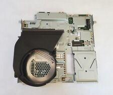 Sony Playstation PS3 Cech2501A 160GB Cech2501B 320GB Motherboard. 2501