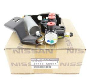 Genuine OEM Nissan 46400-56G04 Load Sensing Brake Valve 94-97 Pickup 93-94 D21