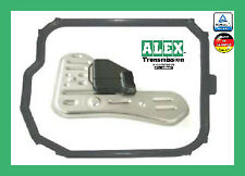 Peugeot Citroen filter disassemble gearbox C2,C3,C4,206,207,306,307,308,406,807