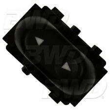 Door Power Window Switch BWD WST238