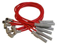 MSD Ignition 31859 Custom Spark Plug Wire Set