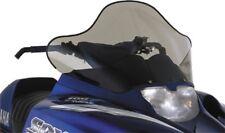 POWERMADD COBRA WINDSHIELD YAMAHA SRX CHASSIS MOUNTAIN MAX VENTURE SX700R SX800R