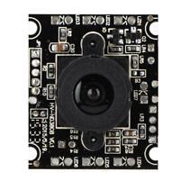 30W Pixel YUV MJPEG ISP Microscope Module Electronic Eyepiece Camera Module BS3