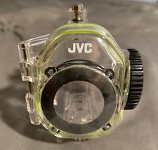 BRAND NEW JVC WR-GX001 MARINE CASE FOR HD ACTION CAMERA Without Box