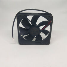 Yate Loon 120*120*25MM DC 12V 0.30A D12SM-12 2Pin Cooling Fan