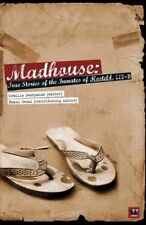 Madhouse by Deshpande, Urmilla -Paperback