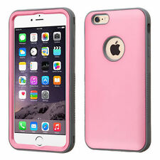 Plain Fitted Cases/Skins for iPhone 5s