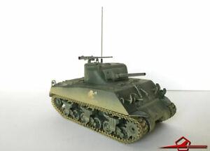 "Corgi CC51009,M4A3 Sherman Tank "" Condor "" Usmc 1st.MARINE Amphib.tarawa 1943 1:"