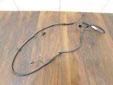 VW Golf 5 6 V VI Variante Juego de Cables Cable Pdc Trasero 1K9971104A Original