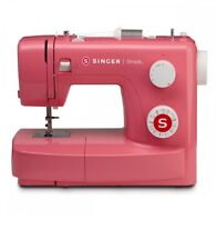 Singer Simple 3223R Sewing Machine Mechanical Free Arm 23 Sewing Programs