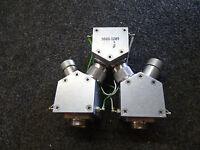 HP /  Agilent / Keysight 5080-0289 Triple RF Splitter