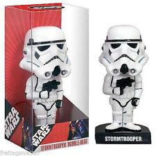 Star Wars Storm Trooper PVC Bobble-Head 16cm Funko