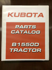 Manual kubota Special Offers: Sports Linkup Shop : Manual
