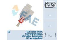 FAE Conmutador accionamiento embrague control veloc. 24465