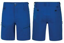 Dare2b Radshort Radhose Tuned In Oxfort Blue XXL