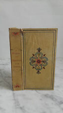 Frédéric Masson - Napoléon et Les Femmes - 1900 - Librairie L. Borel