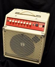 SWR Strawberry Blond ACOUSTIC GUITAR AMP Super Zustand!!!