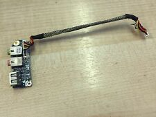 Samsung X22 NP-X22 USB Audio Board + Cable BA92-04548A