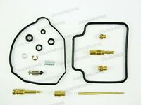 1986 -1988 TRX350D TRX350 D Fourtrax Foreman Carb Carburetor Rebuild Repair Kit