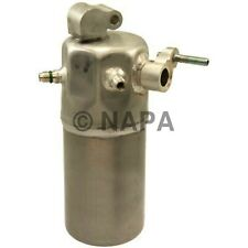 A/C Receiver Drier-DIESEL Front NAPA/TEMP-TEM 208417