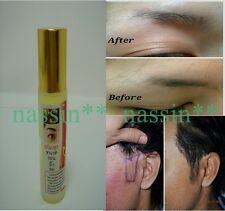 Genive Natural growth Stimulator Serum   Eyebrow Grow Longer Thicker