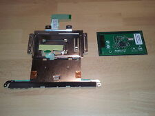 Kit set Touchpad per Asus Z92R - card board button