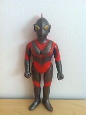 Ultraman Jack Popy Vintage Kingsaurus Unused Figure Kaiju Godzilla