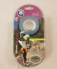WALK BUDDY Highgear Fitness Sport Pedometer Smart Outdoor Products